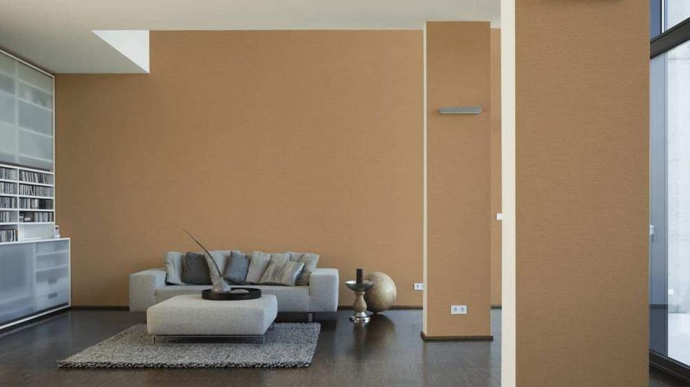 Vliesové tapety A.S. Création Revival 2019 30689-5, tapeta na zeď 306895, (0,53 x 10,05 m) + od 2 tapet potřebné lepidlo zdarma