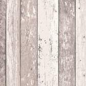 Vliesové tapety A.S. Création Best of Wood´n Stone 2020 8550-53, tapeta na zeď New England 2 855053, (0,53 x 10,05 m),