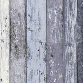 Vliesové tapety A.S. Création Best of Wood´n Stone 2020 8550-60, tapeta na zeď New England 2 855060, (0,53 x 10,05 m),