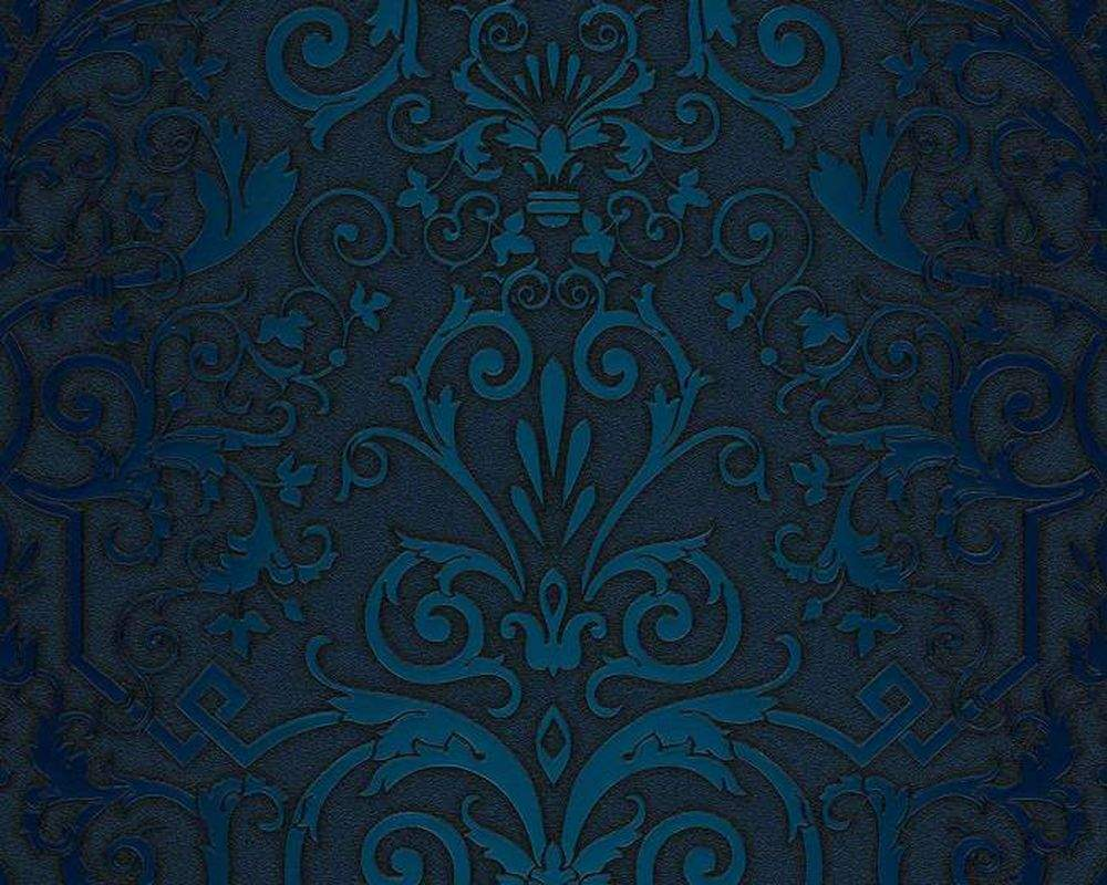 luxusn vliesov tapety a s cr ation versace 2018 93545 4 tapeta na ze 935454 0 70 x 10 05. Black Bedroom Furniture Sets. Home Design Ideas