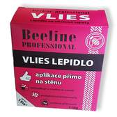 Lepidlo na vliesové tapety Beeline professional - Decotric kleber na 2 role
