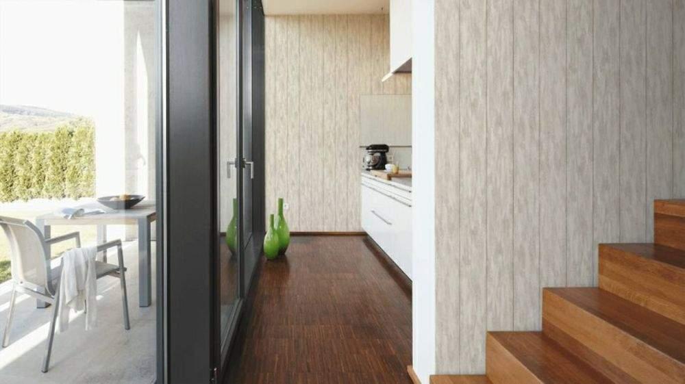 Vliesové tapety A.S. Création Neue Bude 2.0 36152-2, tapeta na zeď 361522, (10,05 x 0,53 m) + od 2 tapet potřebné lepidlo zdarma